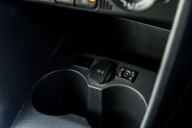 2010 VOLKSWAGEN Polo 1.4 85 PS SE 7 speed Auto DSG - Picture 31 of 40