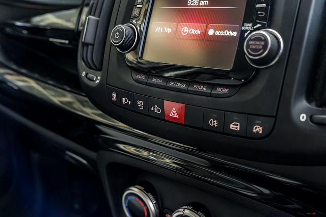 2013 FIAT 500L 1.6 MultiJet Pop Star (105hp) - Picture 18 of 28