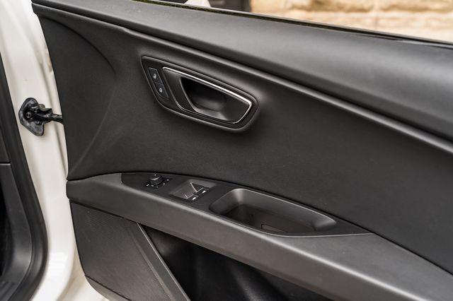 2015 SEAT Leon SC 1.4 EcoTSI 150PS FR DSG - Picture 25 of 35