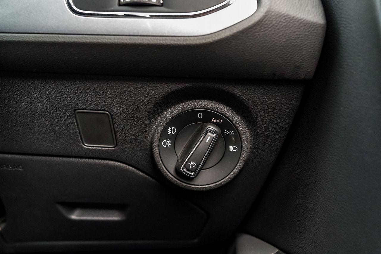 2015 SEAT Leon SC 1.4 EcoTSI 150PS FR DSG - Picture 32 of 35