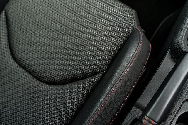 2015 SEAT Leon SC 1.4 EcoTSI 150PS FR DSG - Picture 33 of 35