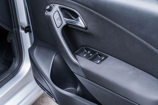 2014 VOLKSWAGEN POLO MATCH EDITION - Picture 18 of 39