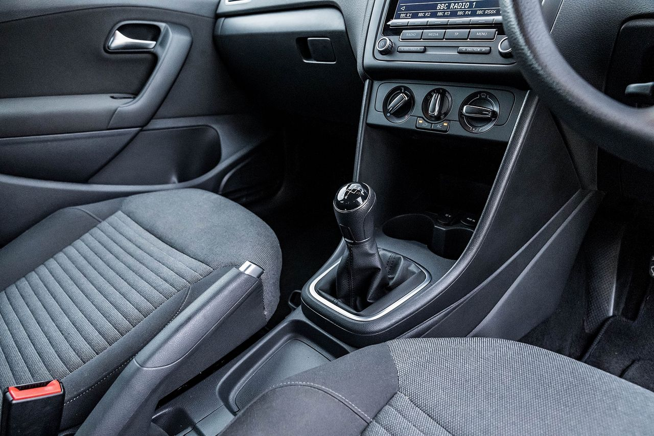 2014 VOLKSWAGEN POLO MATCH EDITION - Picture 19 of 39