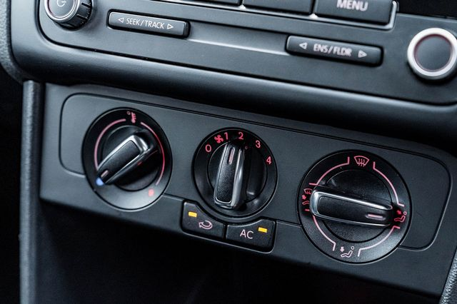 2014 VOLKSWAGEN POLO MATCH EDITION - Picture 31 of 39