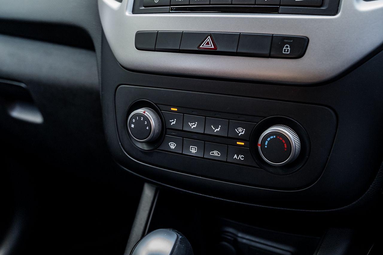 2015 KIA Venga 1.6 Venga '2' Automatic - Picture 34 of 40