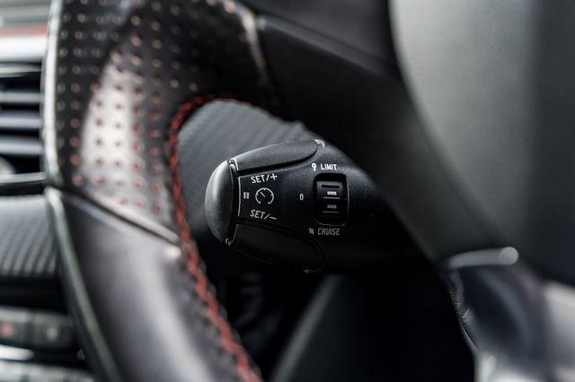 2015 PEUGEOT 208 GT Line 1.2L PureTech 110 S&S - Picture 37 of 50